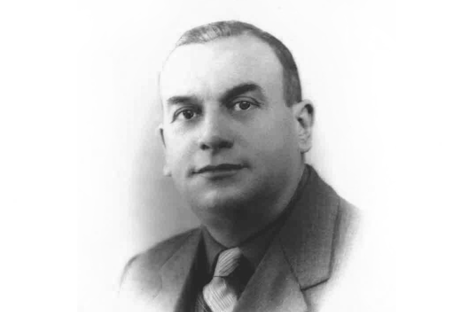 Ivo-Tommasi