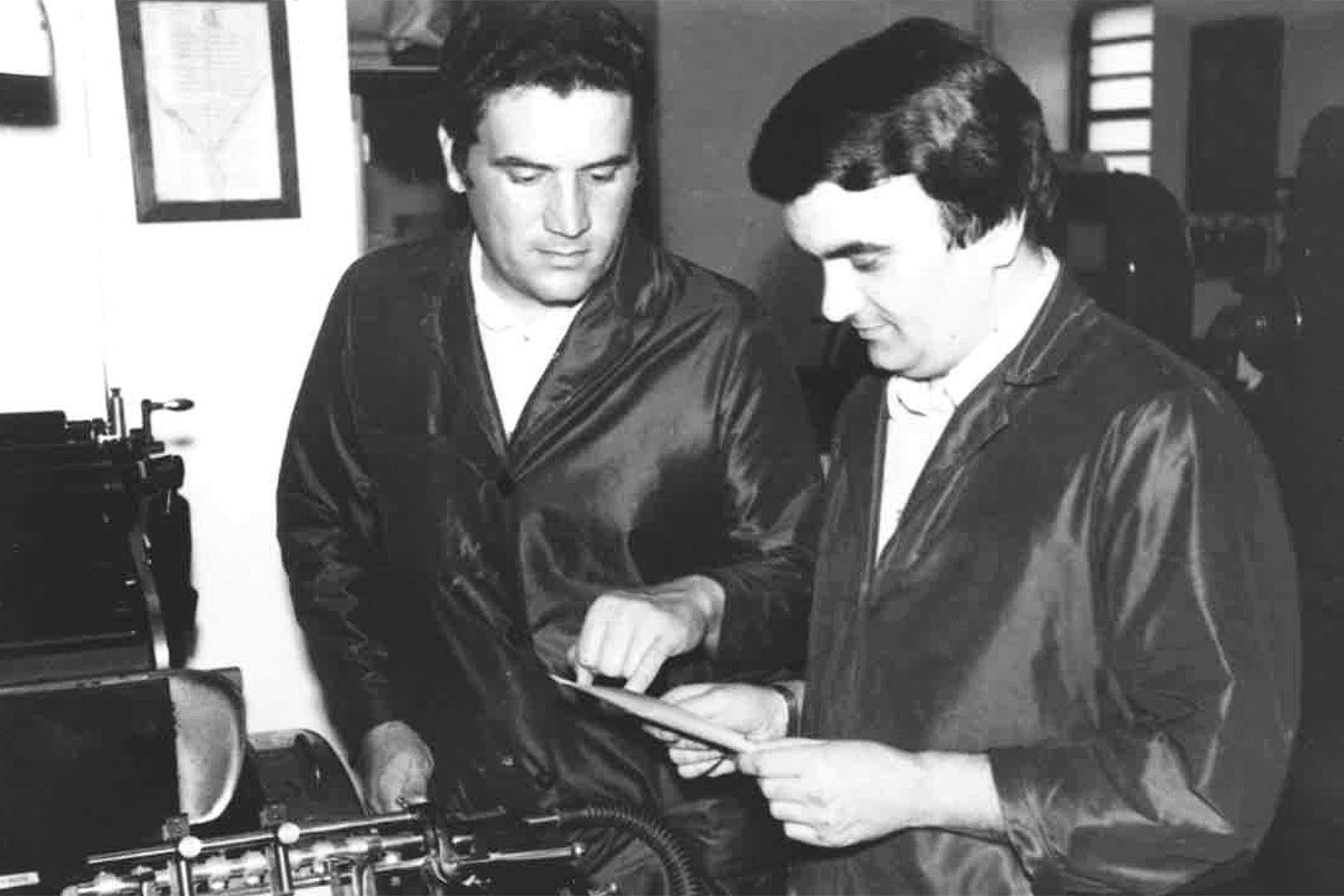 Virgilio-e-Renzo-Tommasi