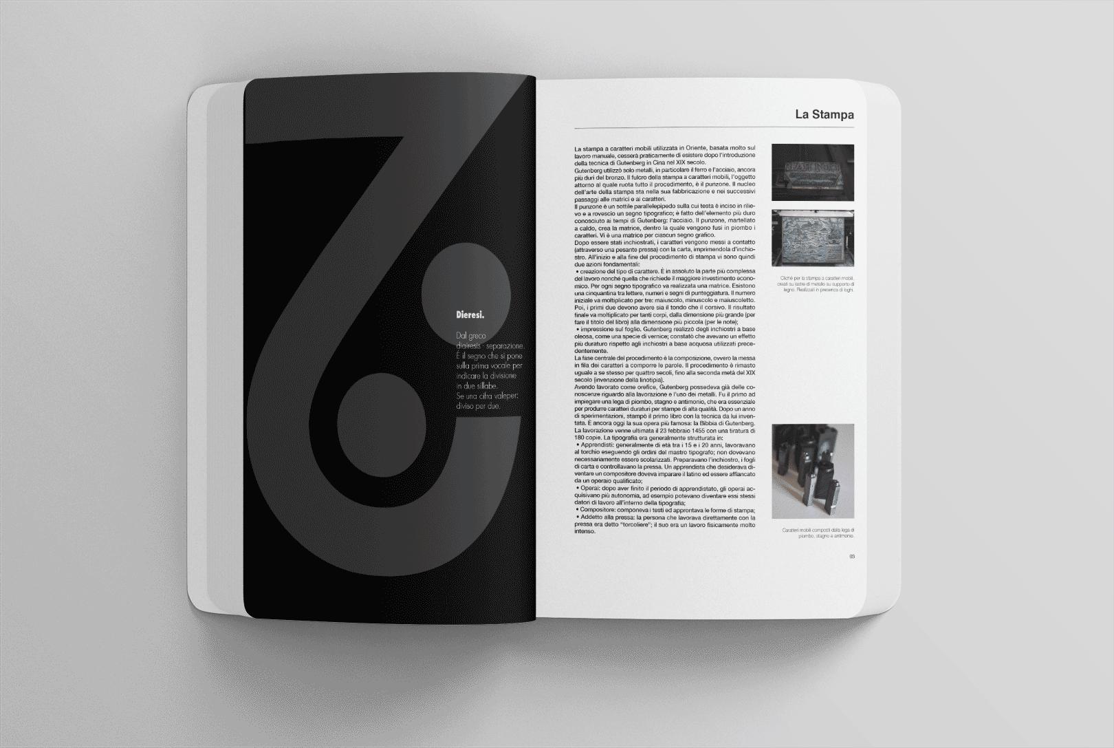grafica_editoriale_tipografia_tommasi