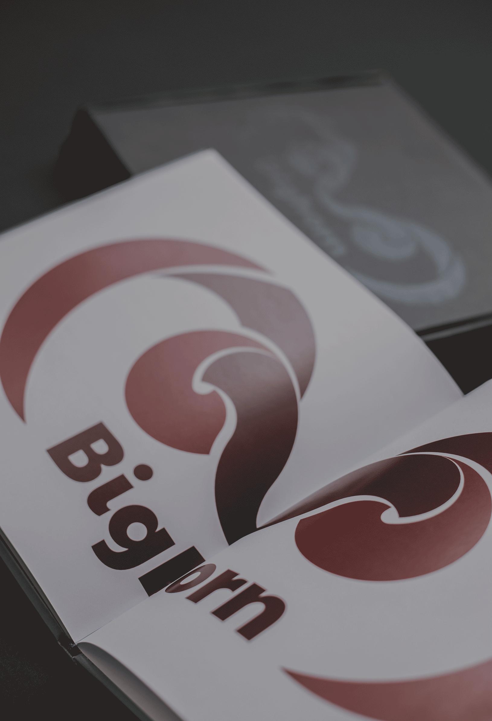 tipografia_tommasi_prodotto_finale
