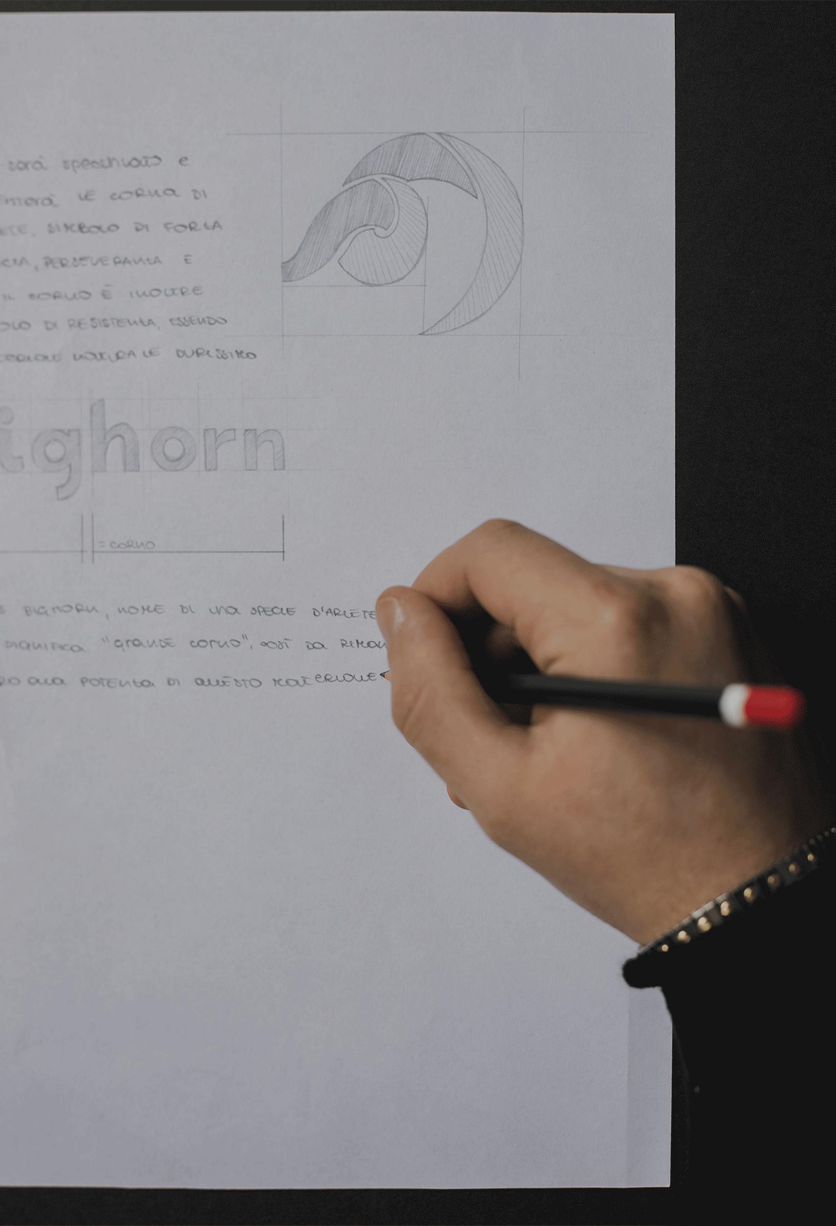 tipografia_tommasi_progettazione