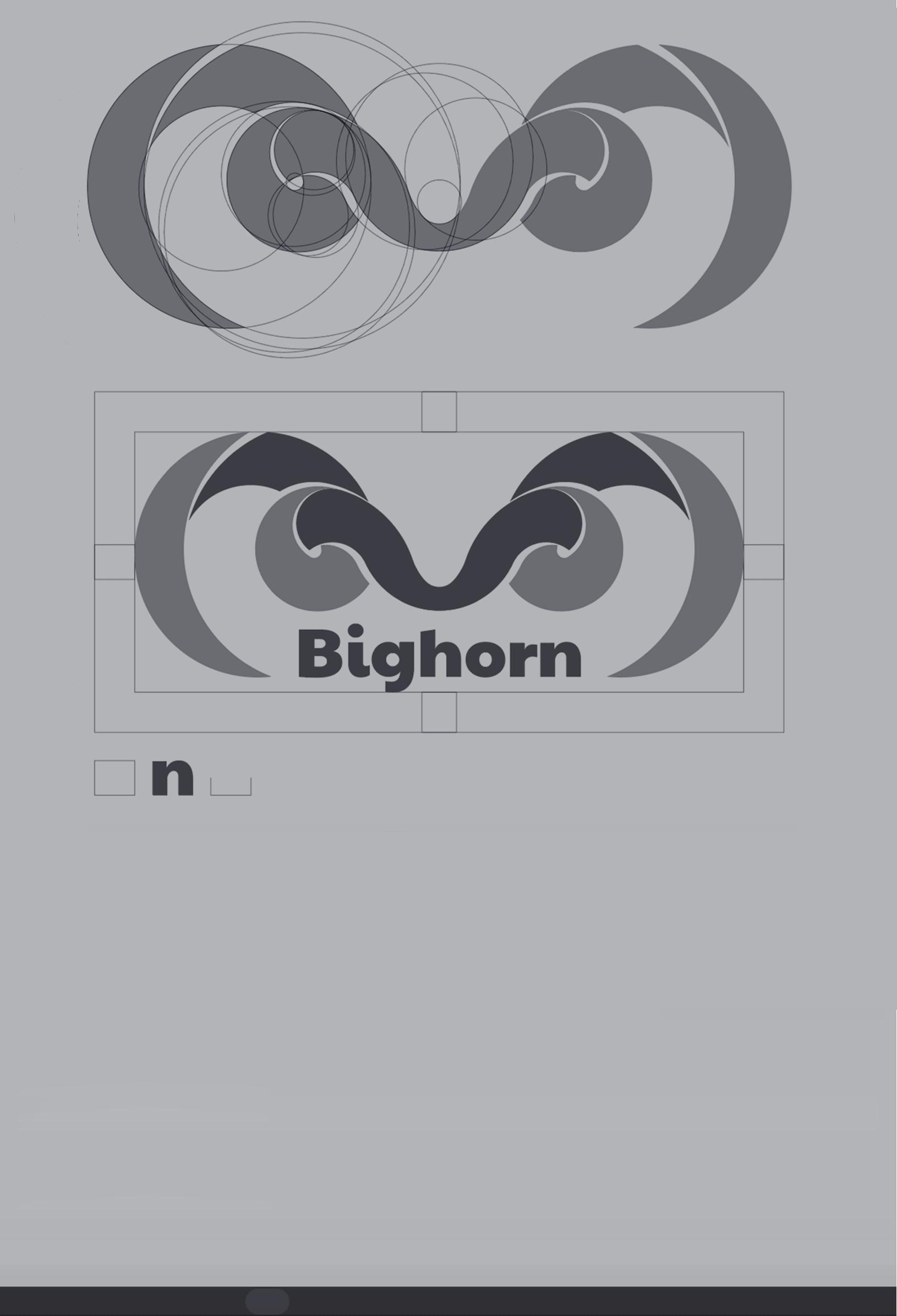 tipografia_tommasi_realizzazione