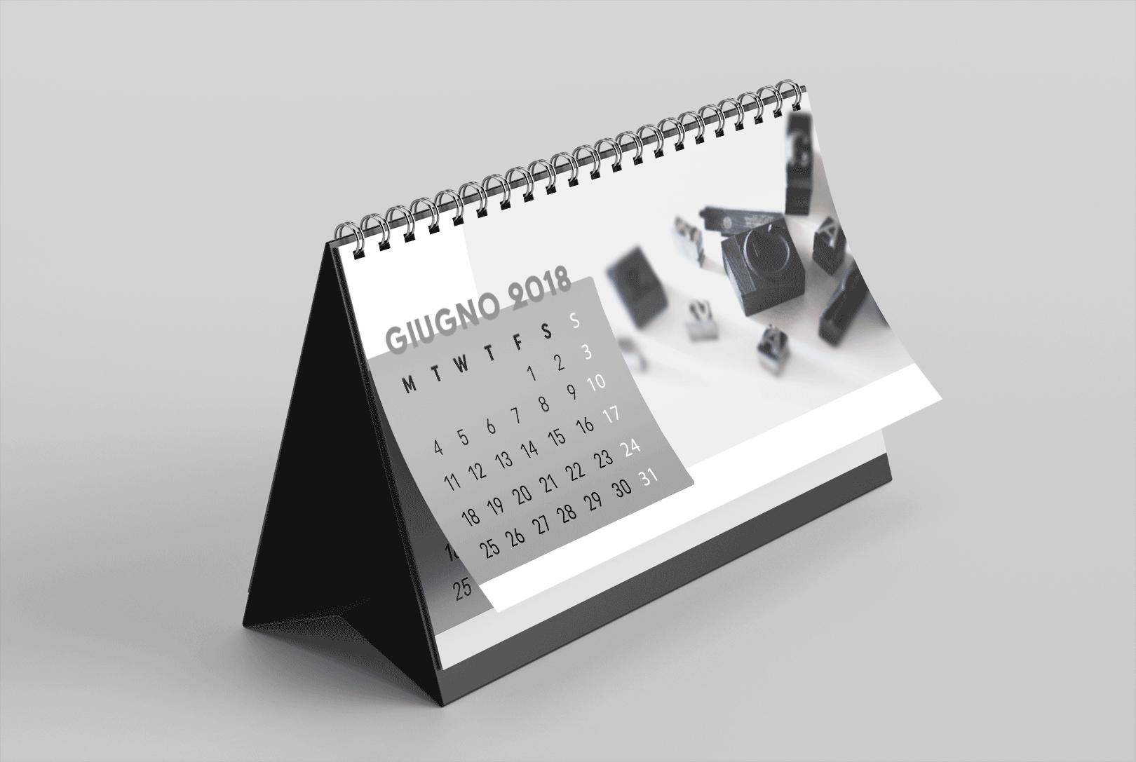 calendario_tipografia_tommasi