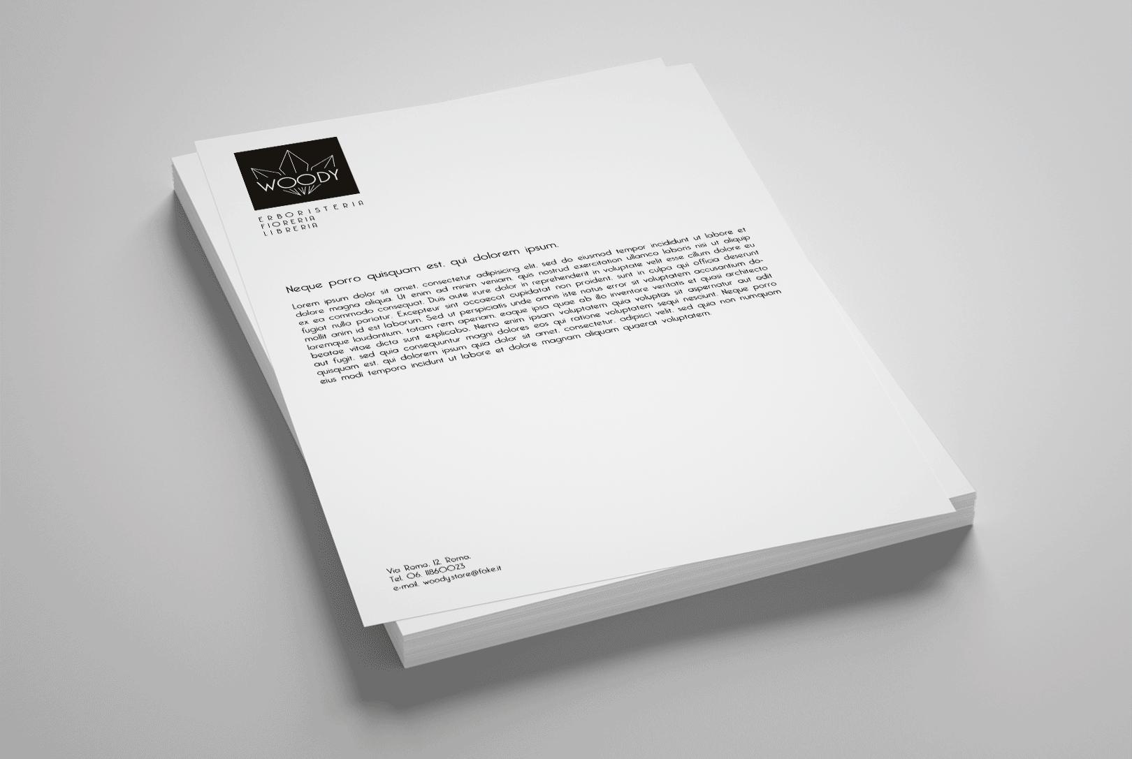 carta_intestata_tipografia_tommasi