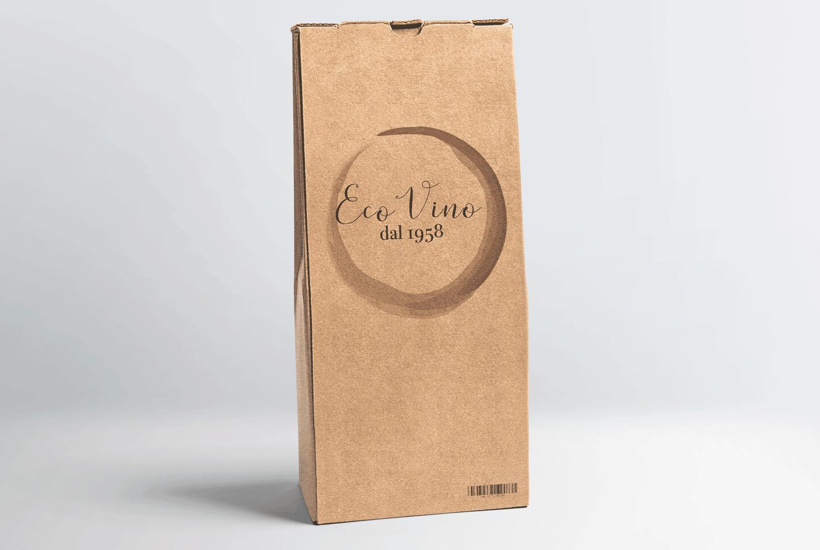 pack_vino